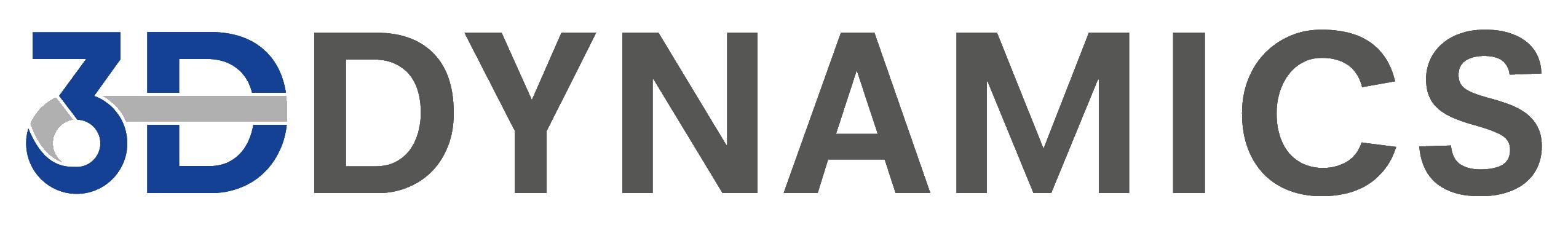 LogoBreitFarbe