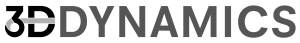 LogoBreitSW
