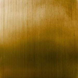 Bild einer Bronzeoberfläche